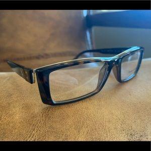 BRAND NEW - POLO Ralph Lauren Optical Frames